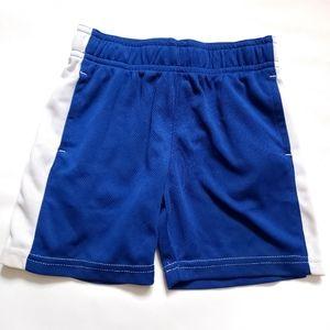 2T Athletic Shorts JOE FRESH